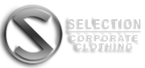 Selection Corporate Clothing